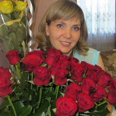 Елена Мигова
