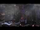 The NeptooN Ultimate Custom Night FNAF 7 Прохождение 6 ✅ ПОЧТИ ВСЕ ПРОШЕЛ