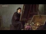 Реванш Вермеера La Revanche de Vermeer. (2017.г.)