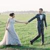"СВАДЕБНОЕ АГЕНТСТВО ""WEDDING IN STYLE"" I МОСКВА"