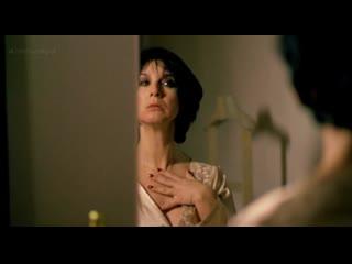 Custodia gallego, amelia coroa, cleia almeida nude - esquece tudo o que te disse (2002) hd 720p watch online