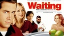 Waiting English Movie HD Online - ℍ𝕠𝕝𝕝𝕪𝕨𝕠𝕠𝕕 ℝ𝕠𝕞𝕒𝕟𝕔𝕖 ℂ𝕠𝕞𝕖𝕕𝕪 𝔽𝕦 120157