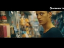 SASH vs Olly James Ecuador Official Music Video