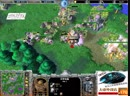 魔兽争霸3 大帝解说 百大经典战役 第6名 TH000 vs Soju TS 超清