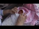 2014-04-02 - Выписка с роддома