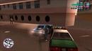 В какой GTA самая жесткая полиция? (Vice City, San Andreas, Gta 3)