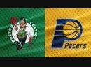 NBA | RS-18/19 | Celtics vs Pacers | 04.10.18