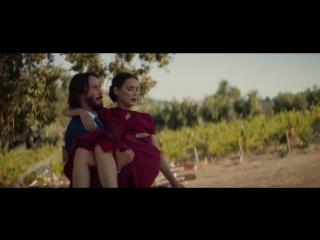 Пункт назначения: Свадьба | Destination Wedding Trailer #1 (2018) | Movieclips Trailers