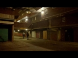 Bingo Players ft Far East Movement - Get Up (Rattle)
