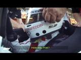 F1 Super-fan's Dream Comes True In Spain | 2018 Spanish Grand Prix
