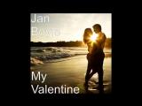 Herkesin Aradığı Yabancı Müzik (Uzun Versiyonu) - My Valentine Jan Boyle
