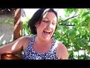 Voces en el Cahve S01E06 Claudia Mena