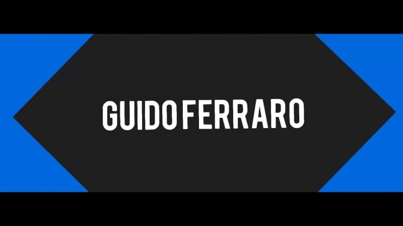 Guido_Ferraro