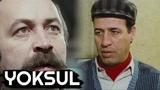 YOKSUL (1986) - Kemal Sunal &amp Yaman Okay RESTORASYONLU