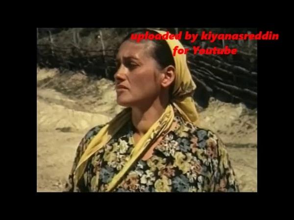 Kiraz Çiçek Açıyor - Türk Filmi - (FULL) ( Nur Sürer - Bir Yaşar Seriner Filmi )