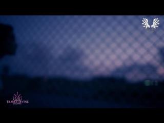 DreamLife  Grande Piano - Runaway (Original Mix) [Liberty Music] Video Edit Promo