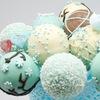 Кейк попсы - пирожные на палочке PopCakes | СПб