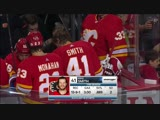 NHL 2018-2019 RS 18.01.2019 Detroit Red Wings vs Calgary Flames