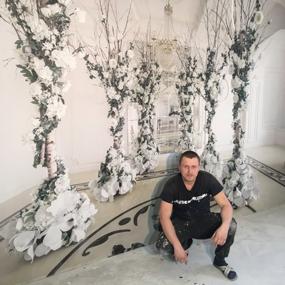 Дани Попович