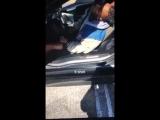 В Майами убили известного рэпера XXXTentacion, застрелили в авто