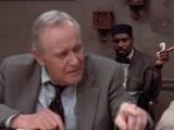 12 разгневанных мужчин 1997 / 12 Angry Men 1997