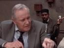 12 разгневанных мужчин 1997 12 Angry Men 1997