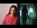 Девственница / Virgen (2017)[RUS_SUB]