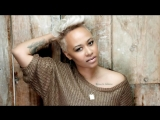 Emeli Sande The Bryan Ferry Orchestra - Crazy In Love (2013)