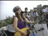 4 NON BLONDES - WHAT-S UP ( live )