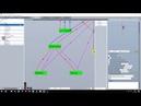 Pixel Game Maker MV- о зонах в анимации и создание лестницы