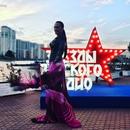 Анастасия Сланевская фото #29