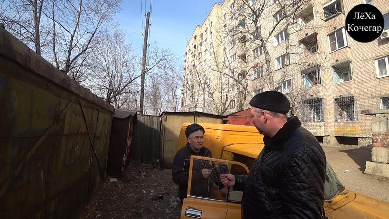 Назад в СССР Опрос За Возрождение Советского Союза