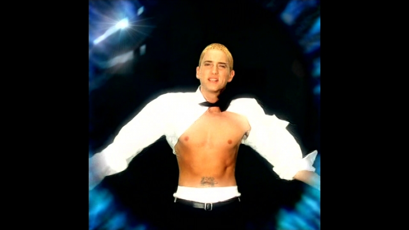 643) Eminem - Superman 2002 (Genre Dance Hip-Hop) 2018 (HD) Excluziv Video (A.Romantic)