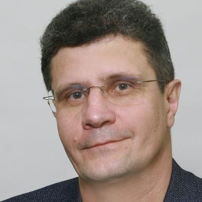 Яцула игорь анатольевич 5 шагов к успеху на forex адреналин форекс отзывы