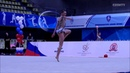 Моменты Кубка Москвы 2018 Lara Fabian – Je t'aime