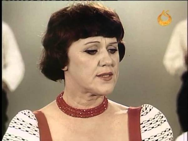 Діана Петриненко - Ой у вишневому саду (О милий мій)