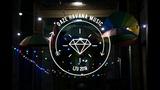 Tony Igy - Perfect World(Esix Chillout Remix)