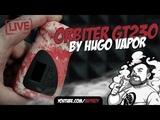 #MDTROY LIVE №61 ORBITER GT230 by Hugo Vapor что ты такое