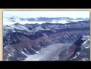 Земля гигантский рудник иной цивилизации