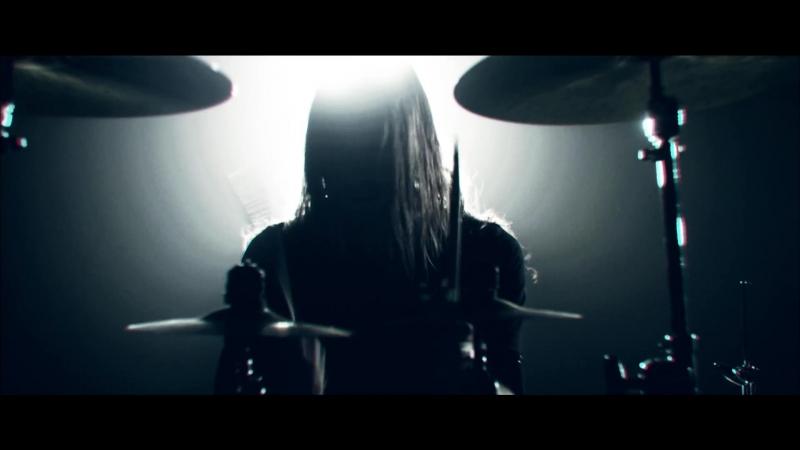 Aborted - Vespertine Decay (2018) (Brutal Death, Deathcore) Belgium