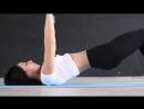 Uprazhneniya_dlya_grudi__Workout Bud_v_forme__(