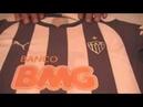 Como Aplicar Patch Oficial da Libertadores na Camisa do Atlético Mineiro