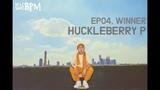 New Era x MIC SWG BPM - EP04. Huckleberry P (
