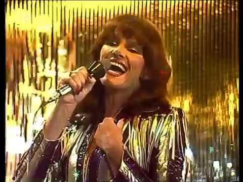 Musikladen (59) - 1981