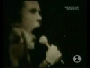 Sex Pistols - Anarchy in the U.K (live 1976)