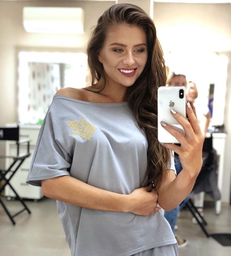 Rozhden Anusi - Galina Prystash - Bachelor Ukraine - Updates - Discussion  - Page 8 EFZZbeTYd10