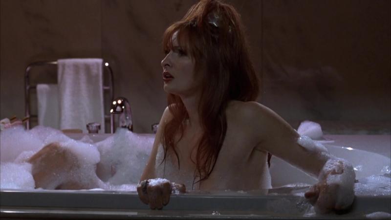Melanie Good, etc Nude Howard Sterns Private Parts (1997) HD 1080p Watch