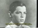 Parlez-moi du Che - Tête à Tête avec Ana-Maria, soeur de Che Guevara