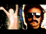 Giorgio Moroder - From Here To Eternity (Remastered HD) 1977