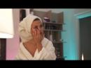 Секрет красоты Виктории Бони – Victoria Beauty Box